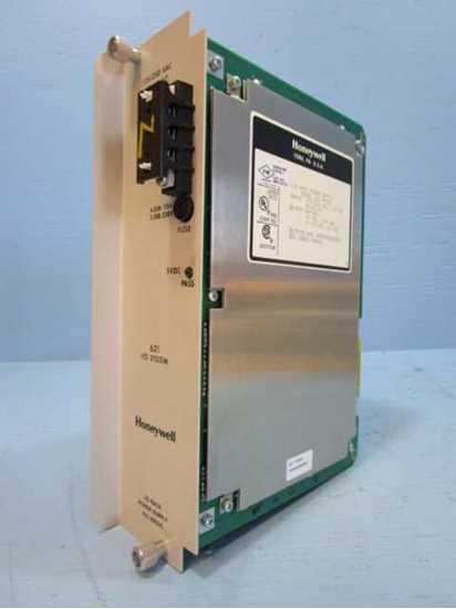Picture of Honeywell S9000 Second Hand Parts POWER SUPPLY 621-9933C