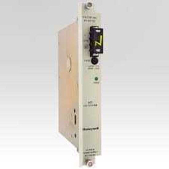 Picture of Honeywell S9000 Second Hand Parts POWER SUPPLY 621-9934C