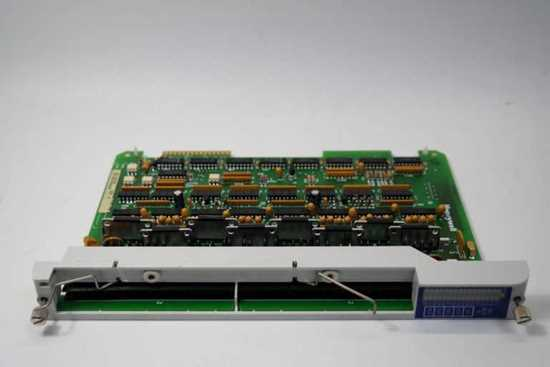 Picture of Honeywell S9000 Second Hand Parts GATEWAY 624-7003