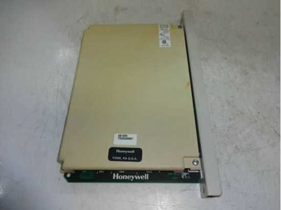 Picture of Honeywell S9000 Second Hand Parts CIM 620-0044