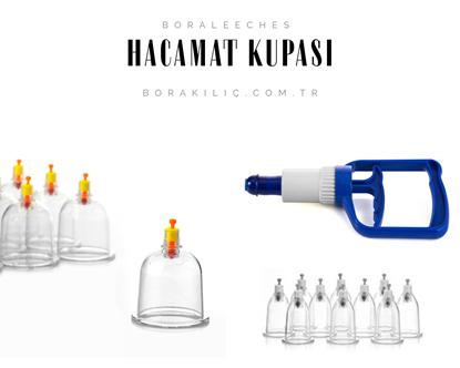 Picture of HACAMAT masaj KUPA 7 cm 7 numara