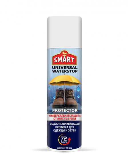 Picture of SMART WATER PROOFING SPRAY