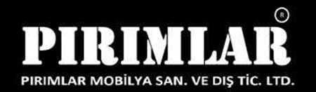 Picture for vendor Pırımlar Mobilya Sanayi Ve Dış.Tic Ltd.Şti