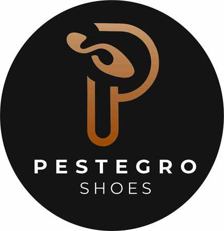 Picture for vendor PESTEGROSHOES