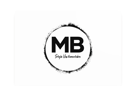 Picture for vendor mbgetup
