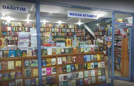 Satıcı için resim Başak Yayınları Eğt.Turizm Org.San.Tic.Ltd.Şti.
