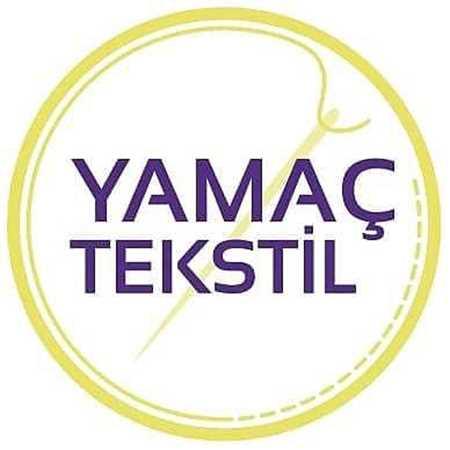 Picture for vendor Fikret avcı