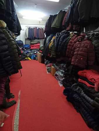 Picture for vendor Bireysel