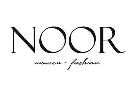 Picture for vendor Noor Women Fashion