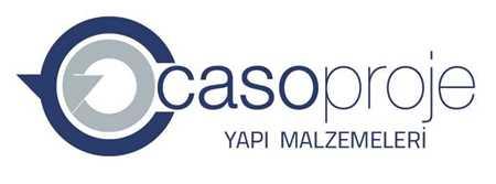 Satıcı için resim Caso Proje Taahüt İth. İhr. San ve Tic. Ltd. Şti