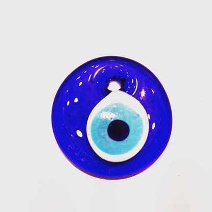 5cm Göz Boncuk resmi