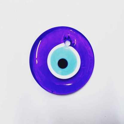 7cm Göz Boncuk resmi