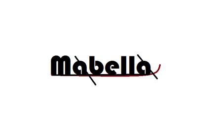 Satıcı için resim Mabella