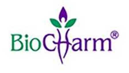 Satıcı için resim Nurlife Kozmetik Sanayi ve Ticaret Limited Şirketi