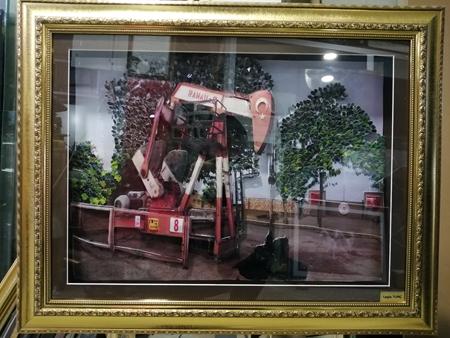 Satıcı için resim leylistyling