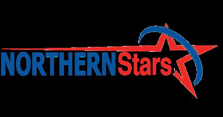 Satıcı için resim Northernstars limited şirketi