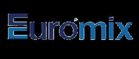 Satıcı için resim EUROMIX BUILDING MATERIALS