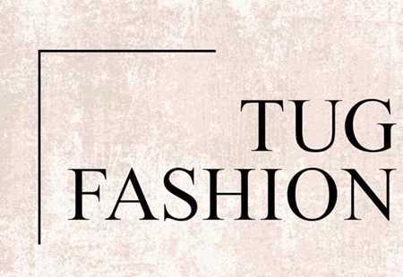 Satıcı için resim Tug fashion