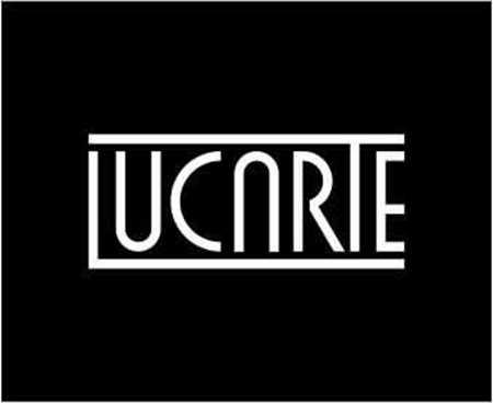 Satıcı için resim Lucarte