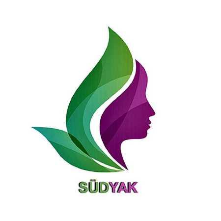 Satıcı için resim Sürdürülebilir doğal ve adil yaşamı destekleyen kadın girişimi üretim ve işletme kooperatifi