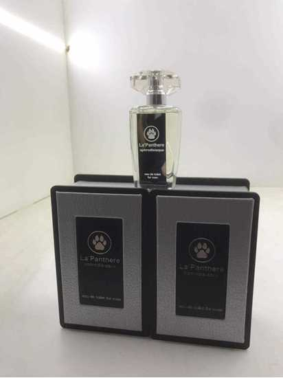 Picture of parfume 50 ML - 100 ML