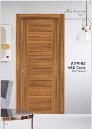 AYM-05 resmi