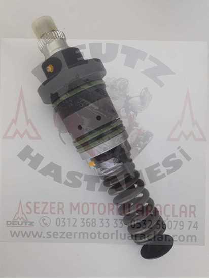 Picture of DEUTZ YAKIT (MAZOT) POMPASI 02113001