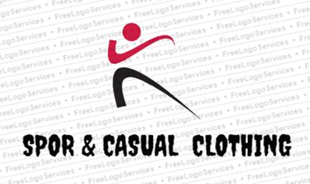 Satıcı için resim SPOR & CASUAL CLOTHİNG