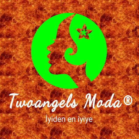 Satıcı için resim Twoangels Moda